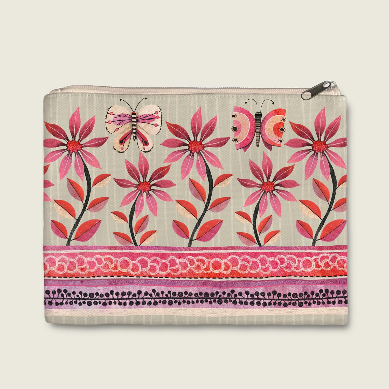 Butterflied - Bag