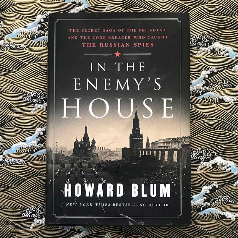 howard-enemy.png