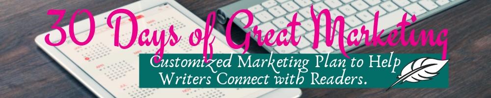 Digital & Social Marketing Club (4).jpg