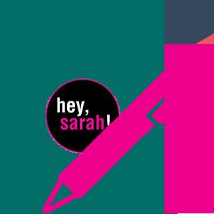 heysarah-marketingplan.png