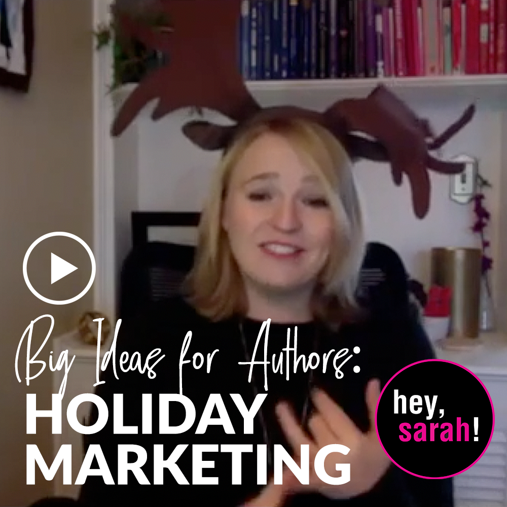 heysarah-holidaymarketing.png