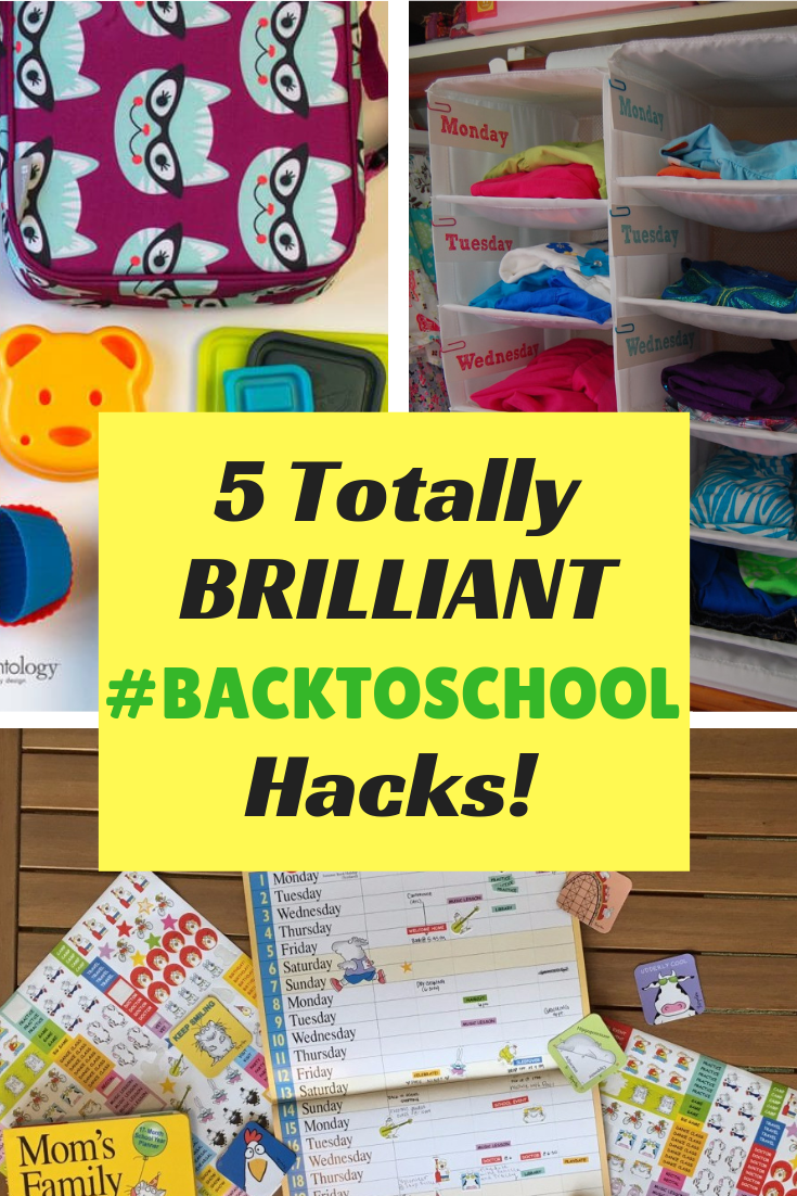 5 BrilliantBack-to-SchoolHacks.png