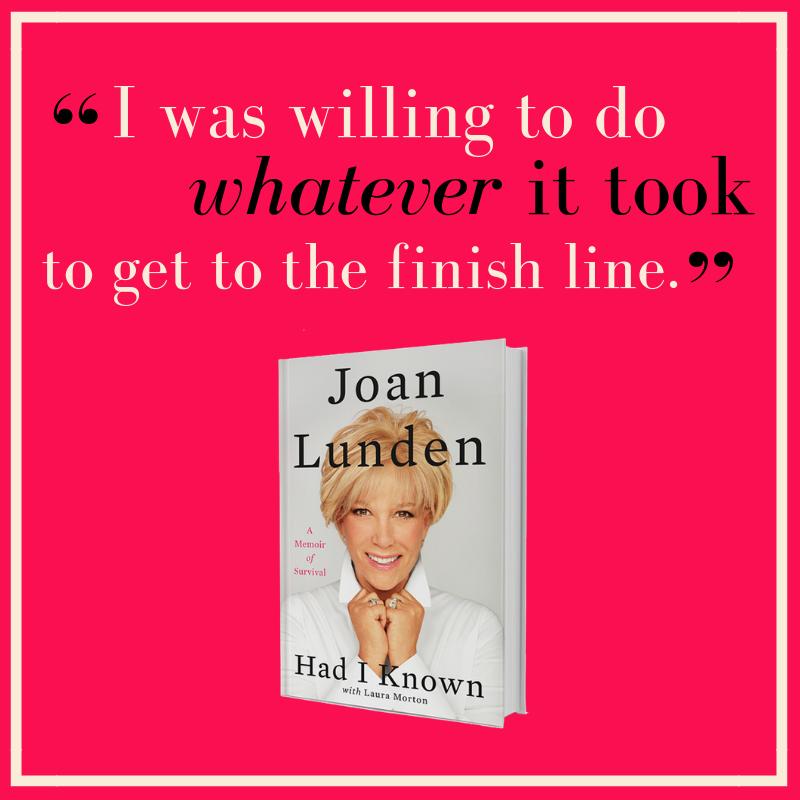 Harper - Joan Lunden (1).png