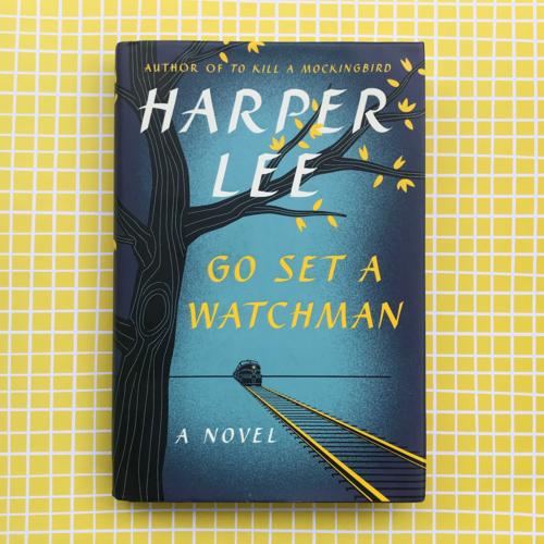 harper-watchman2.png
