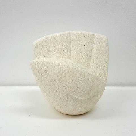 Dart / Tōkihi Tahi (Piwakawaka)