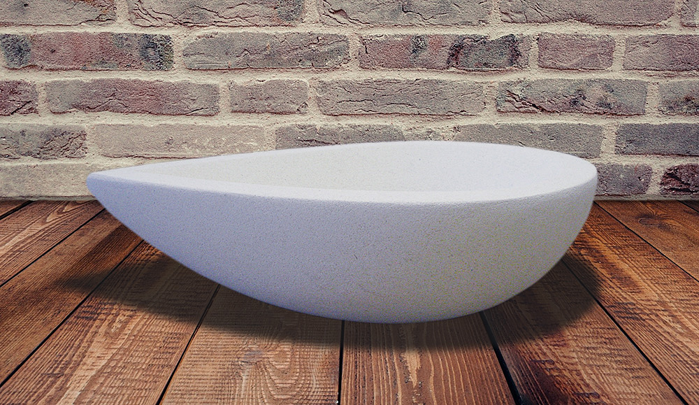 Ipu/Bowl