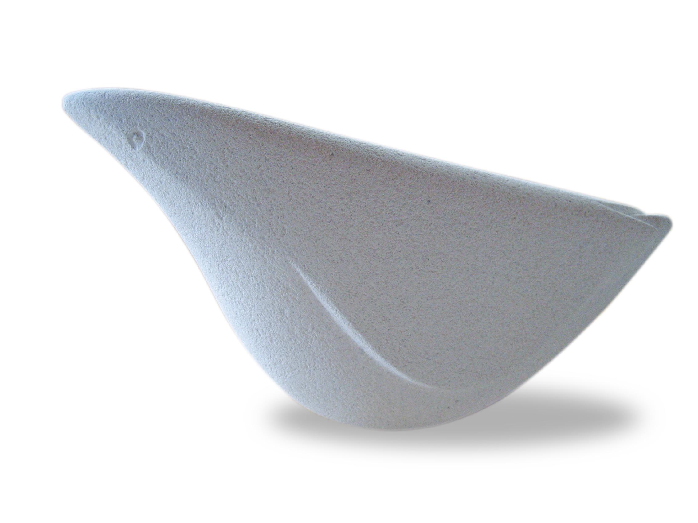 Manu Iti - Oamaru Stone