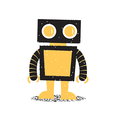 odd-science_james-olstein_robot.png