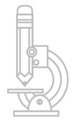 odd-science_LOGO_James-Olstein-01.png