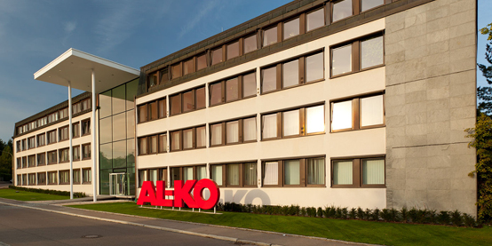 AL-KO Gardentech The New Owner of Masport - In August of 2017, AL-KO Gardentech, a modern German manufacturer of high-quality gardening equipment, replaced the Tiri Group as the owner of Masport.