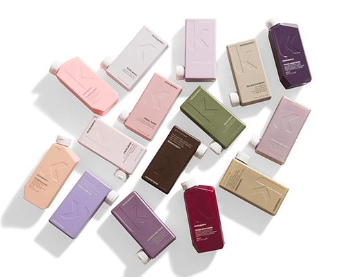 Kevin-Murphy-product-packshots.jpg