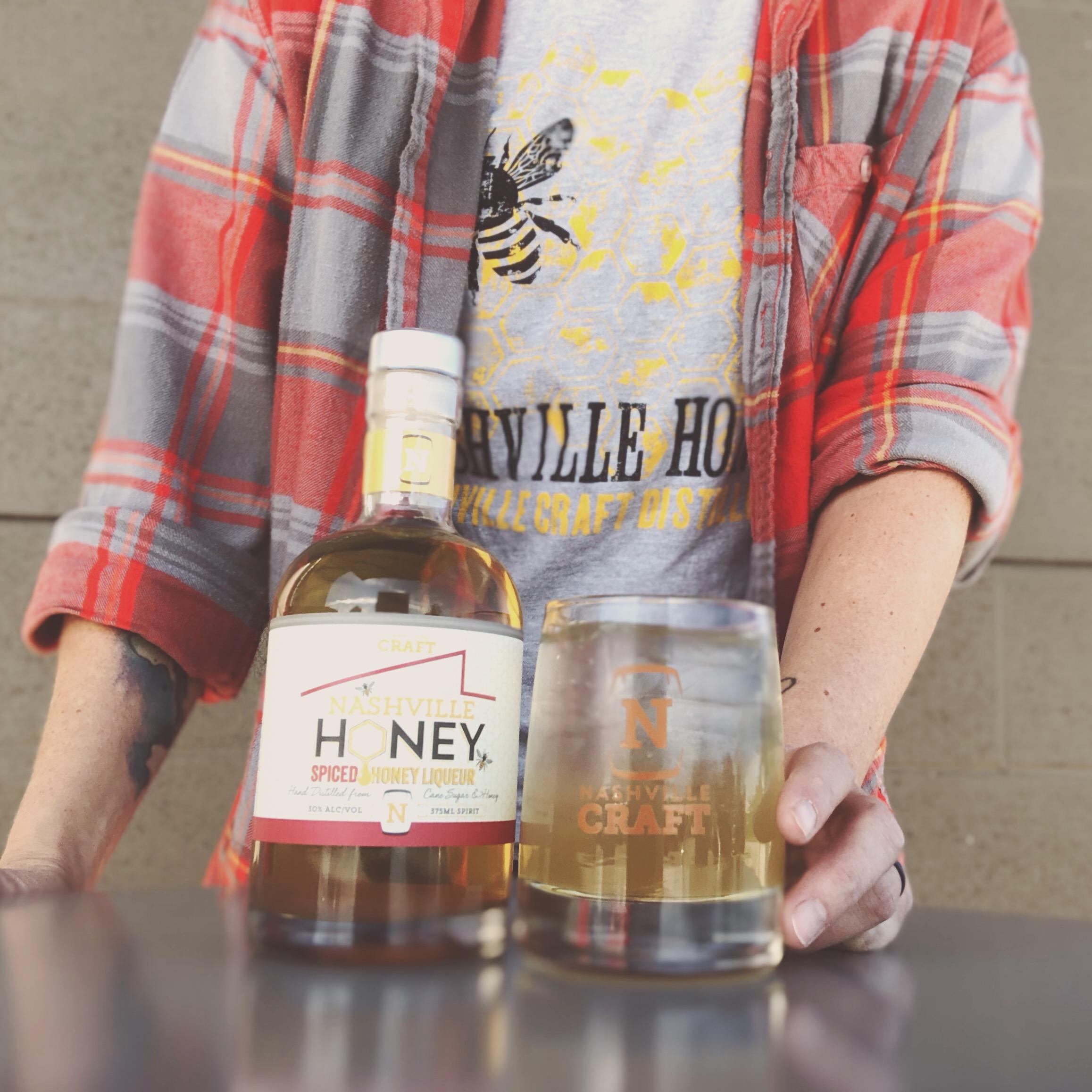 Spiced Honey Something.jpg