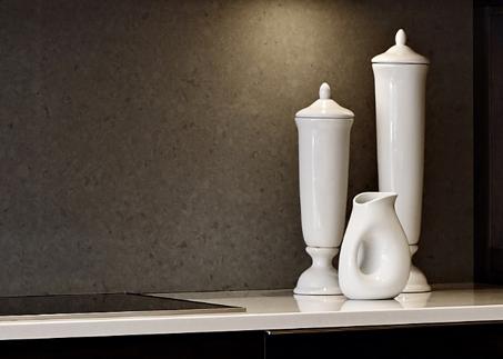 Vases.png
