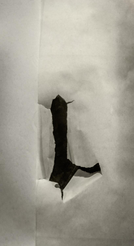 Art / Theta 01