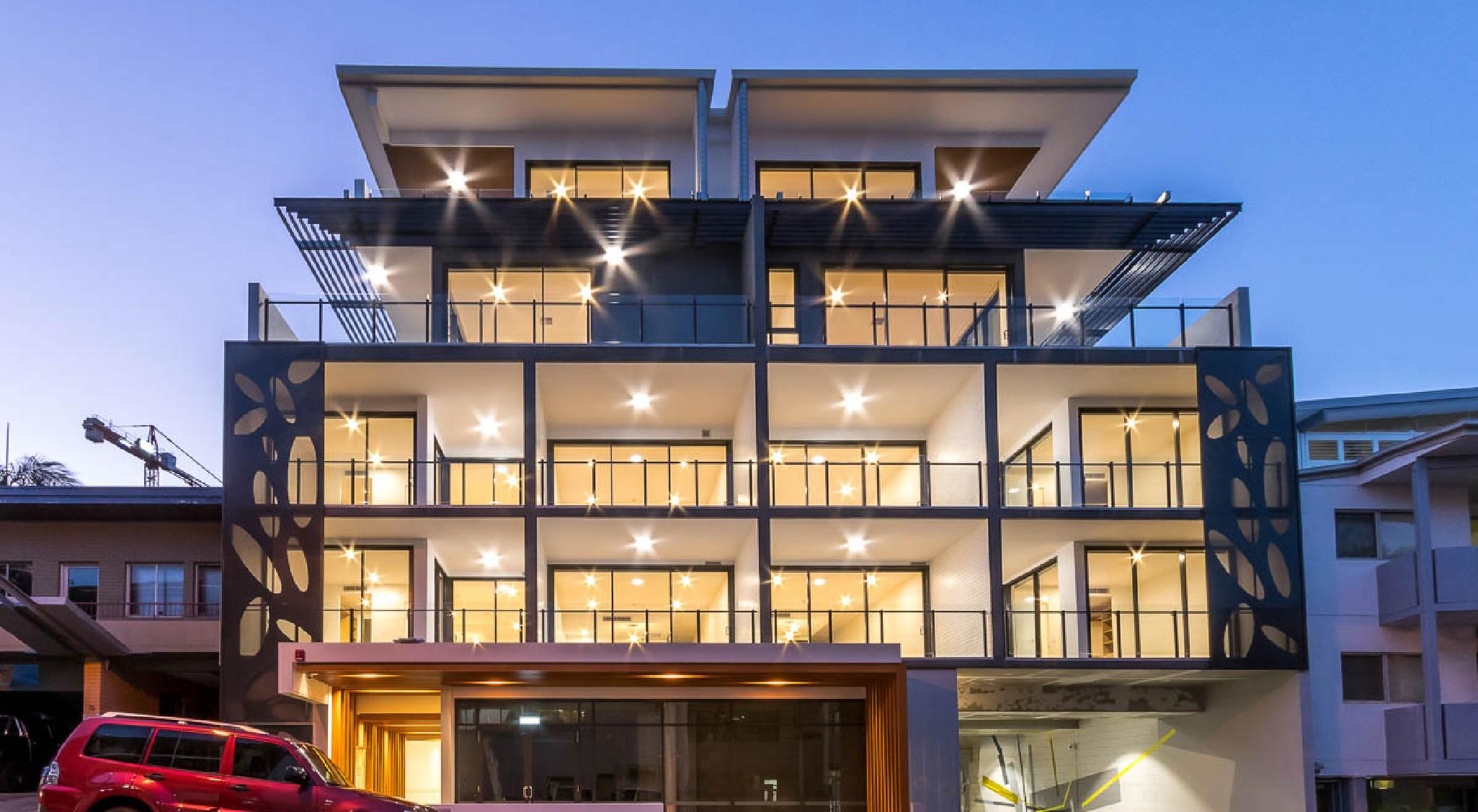 4 Hikari Apartments-2.jpeg