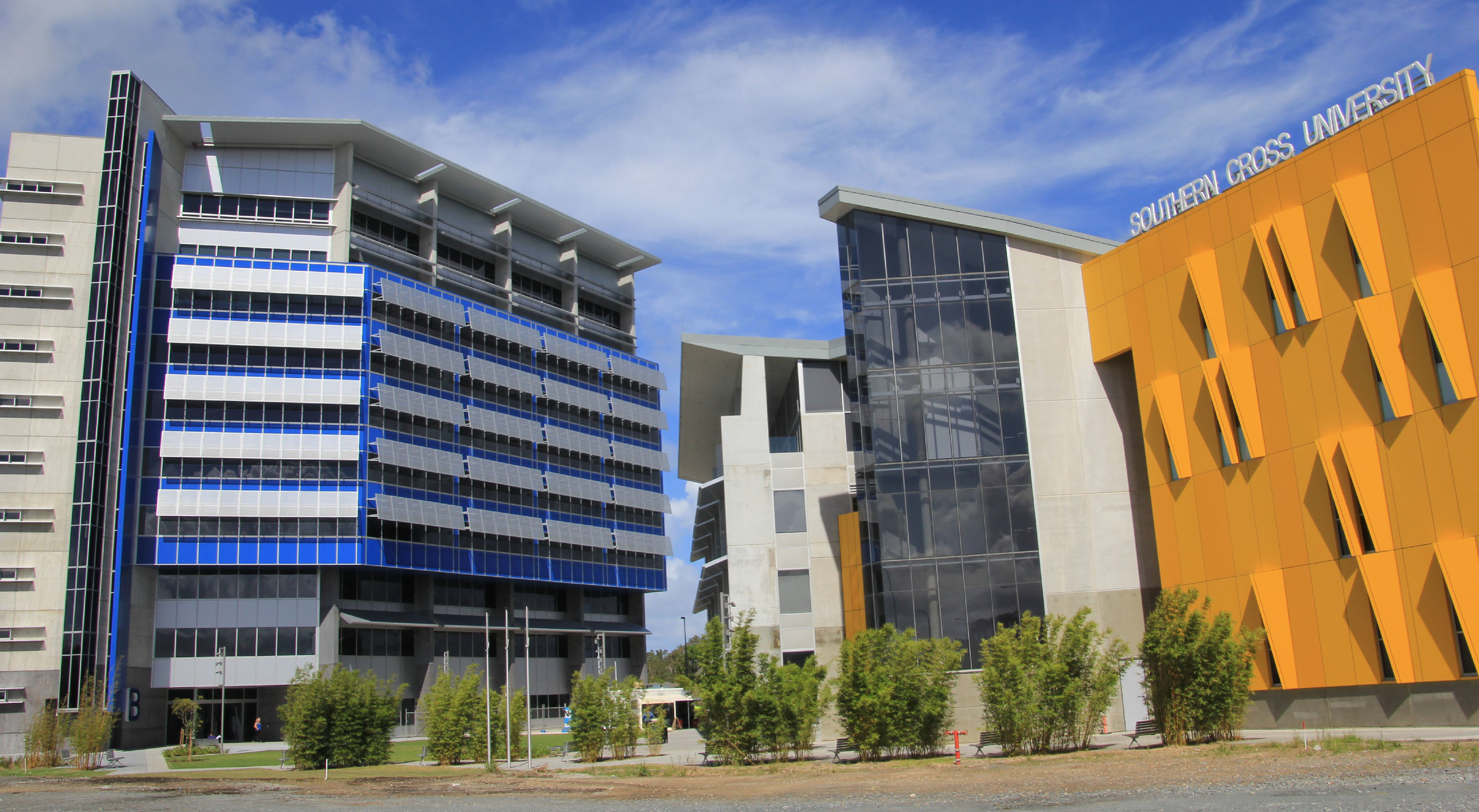 SCU Buildings A and B-2.jpeg