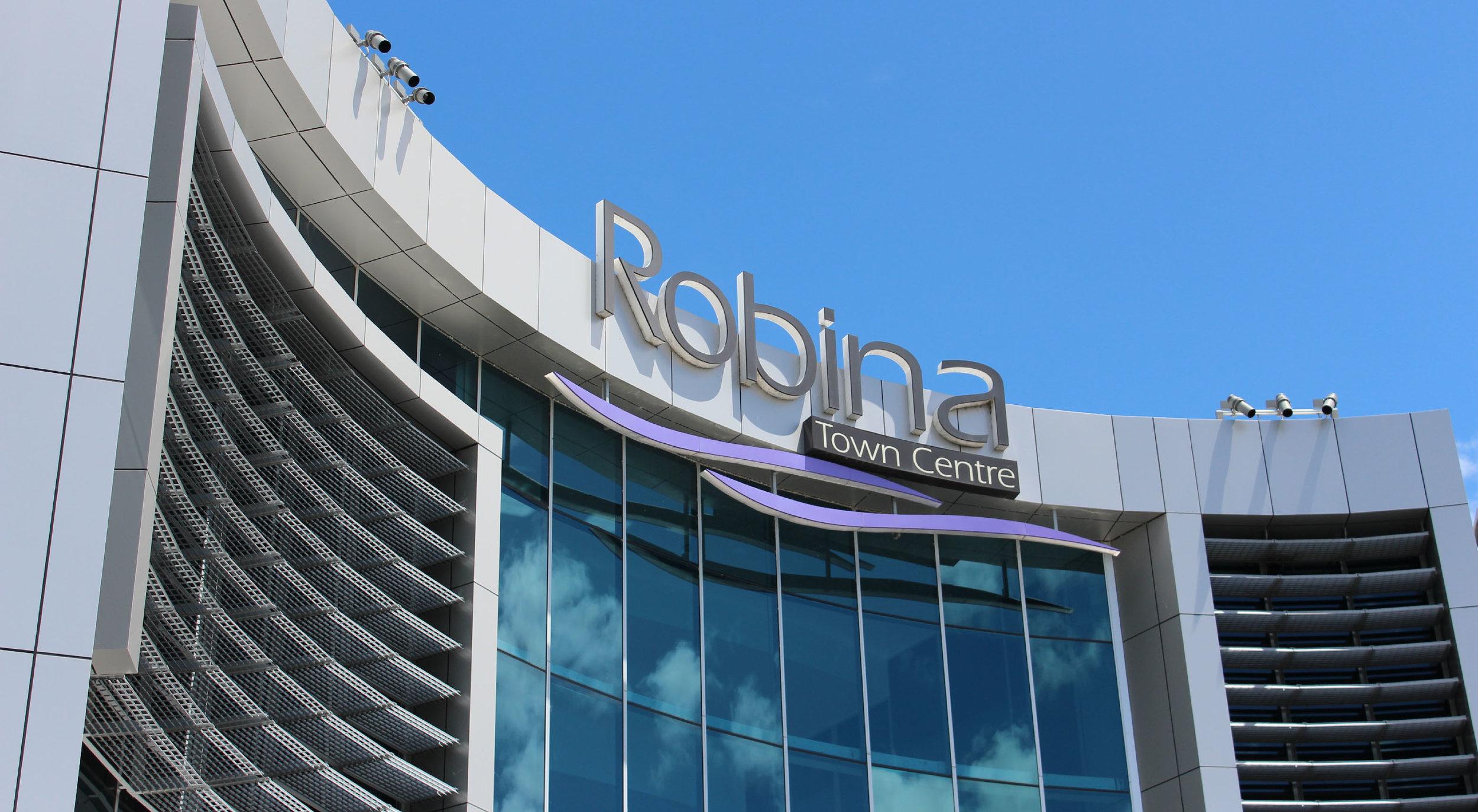 Robina 4.jpeg