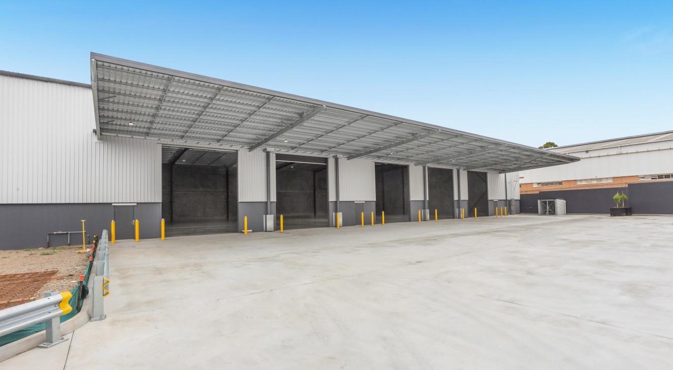 3 - External Warehouse.jpg