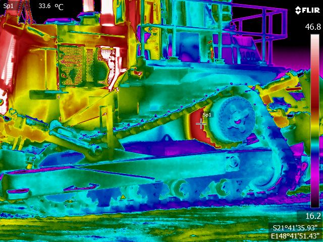 Trained and certifed Thermographers.jpg