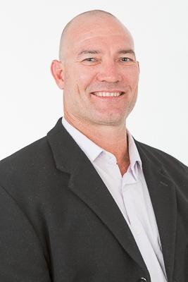 Jeff Erichsen