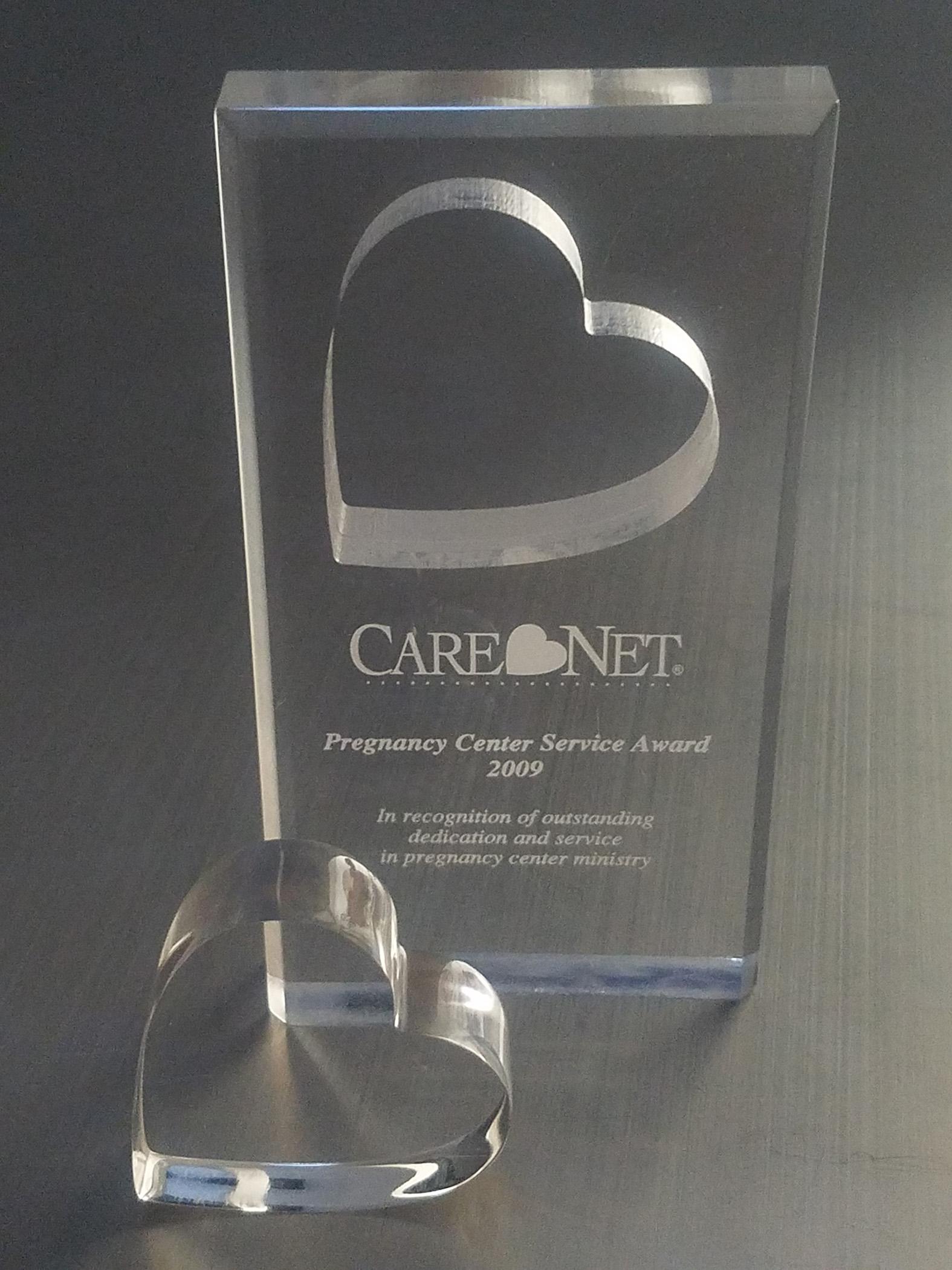 Nehemia Award - Lo Res.jpg