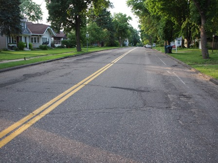 Roads and Infrastructure - The Eustis and Roselawn street reconstruction will occur in 2019!  After over 30 years of the city working and negotiating with Ramsey County, this project is a reality to improve our infrastructure. See the city's website for updates https://lauderdalemn.org/. You can also email the city to get on the email list for updates.