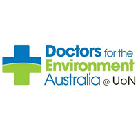 Doctors for the Environment - DEA UoN is a student group as part of the national organisation Doctors for the Environment Australia (DEA), a network of medical professionals and students actively engaged and advocating for patient health and climate action.Email: dea.uon@gmail.comFacebook