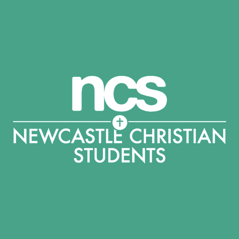 - Newcastle Christian Students (NCS) is a group for all students who love Jesus or want to find out more about Him. We provide the opportunity for students to investigate and grow in their knowledge of who Jesus is from the Bible with Christians from a range of churches through Bible Talks, Groups and conferences.Email: newcastlechristianstudents@gmail.comWebsiteFacebook
