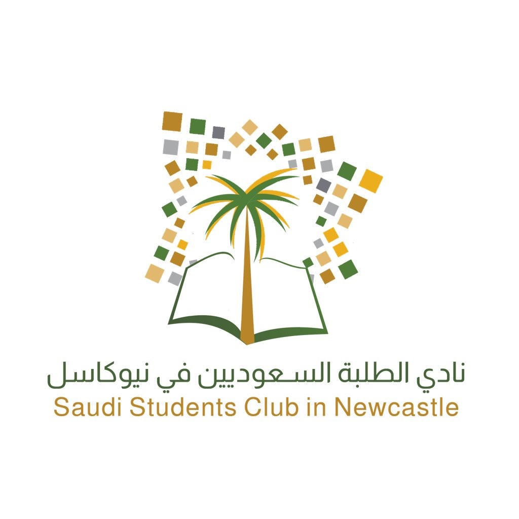 - Saudi Students Club aims to introduce the cultural and educational achievements of Saudi Arabia to UoN students. We also aim to engage effectively with Australian cultural and educational institutions by encouraging a dialogue and supporting Saudi students who study in Australia and particularly Newcastle.Facebook