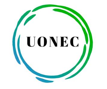 UONEC.png