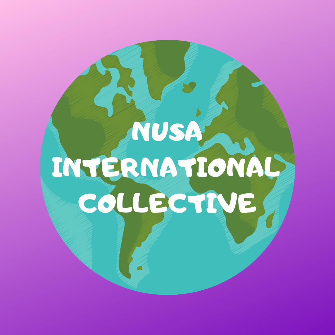 NUSA International Collective.png