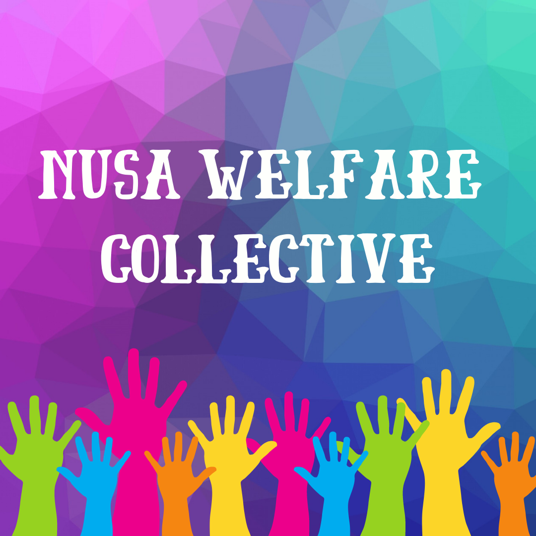 NUSA WELFARE COLLECTIVE.png