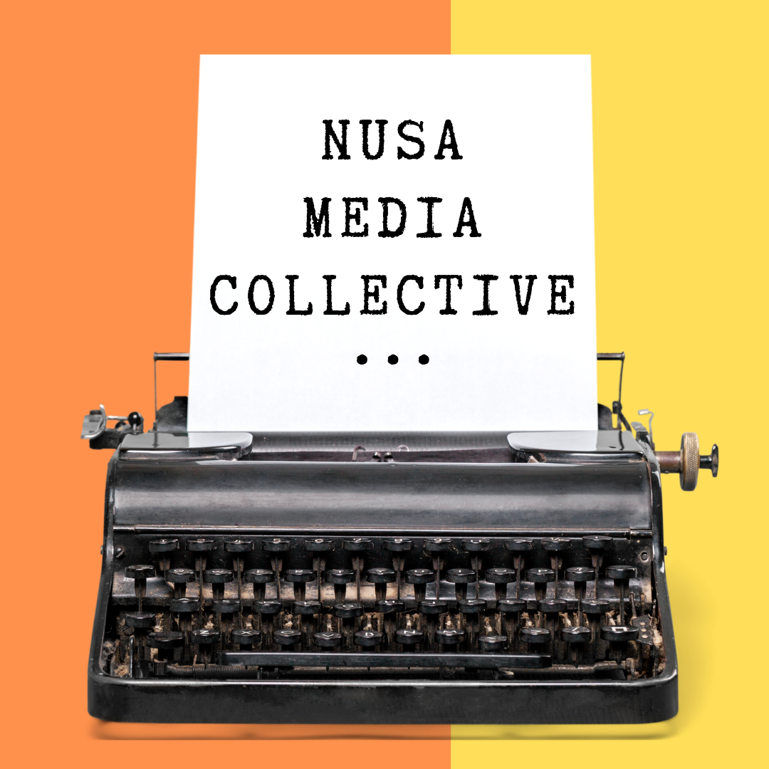 NUSA MEDIA COLLECTIVE ....png