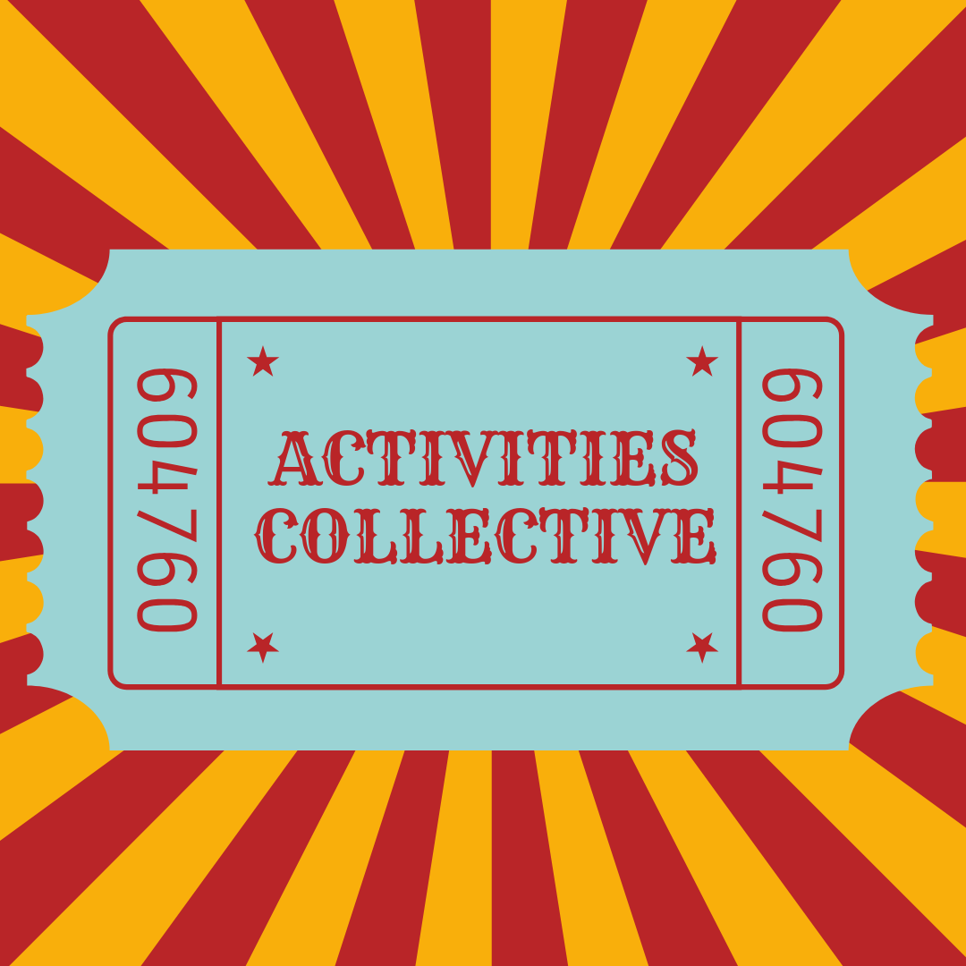 Activities Collective.png