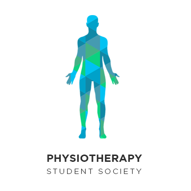 - We are a non-profit, student led society that represents the needs of physiotherapy students at the University of Newcastle. We facilitate both social and professional networking through events such as pub crawls, annual balls, trivia nights, inter-faculty sports days, professional development courses and more.Email: uonpss@gmail.comFacebookWebsite