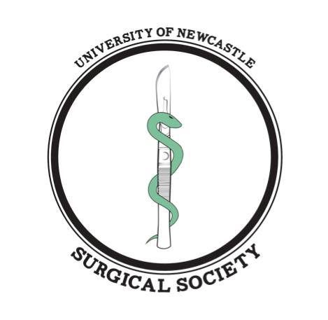 - UNSS, or SurgSoc, are a group of medical students who aim to facilitate and encourage student growth and development in relation to surgical interest. They foster interaction with other student groups and faculties within the University of Newcastle as well as with other medical faculties around the country and overseas.Email: uonsurgsoc@gmail.comFacebook