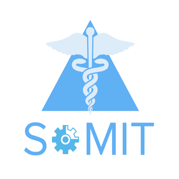 - Society of Medical Innovation and Technology (SoMIT) is an organisation that functions to promote interest, learning and engagement with the interdisciplinary fields of medical engineering and health technology.Email: somit.uni@gmail.comFacebook