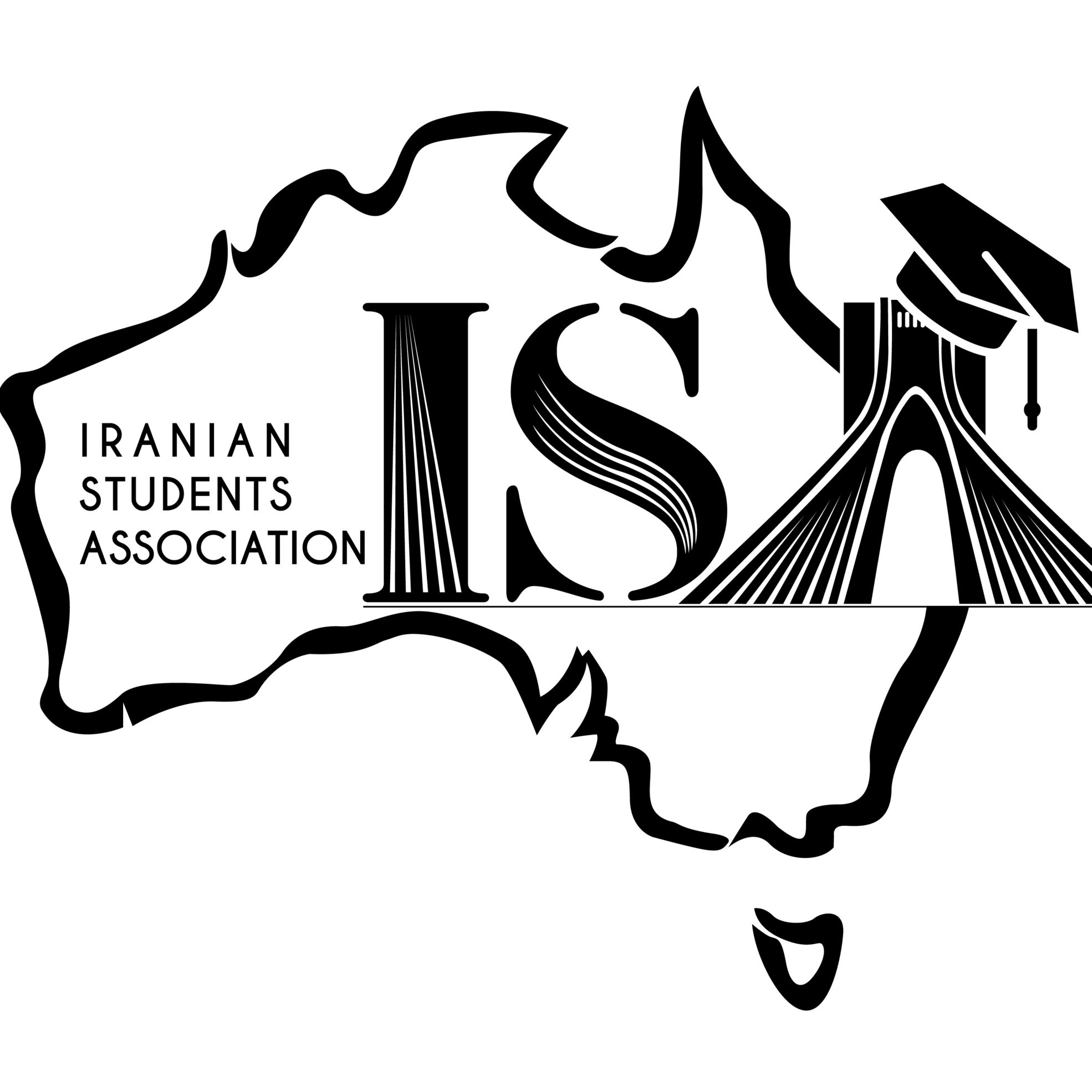 - We are a cultural association for Iranian students at UoN. We are interested in sharing Iranian culture with other nationalities whilst celebrating traditional events and introducing Persian culture and history to Australian society.Email: iranianstudents.uon@gmail.comTelegram channel: t.me/isaUoN