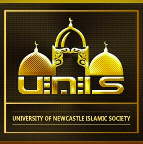 - University of Newcastle Islamic Society(UNIS) is the formal student body representing Muslim students at the University of Newcastle campus which aims to educate and cultivate Islamic values and set an excellent example to the students and people of Newcastle. UNIS also seeks to establish a network with community members along with providing a platform to socialize and exchange ideas and thoughts. Anyone is welcome to become a member.Email: ashraf.abdelbaky@uon.edu.auFacebook