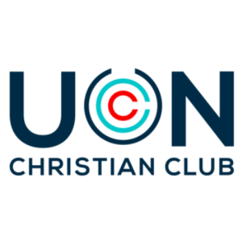 - UCC is a student lead and run club which consists of various christians from all backgrounds. We hold to the common faith which is shared by all believers and encourage anyone who would like to know more about God and the Bible to join our club! To see what activities we offer check out our webpage or Facebook page.Email: contact.uonchristianclub@uon.edu.auWebsiteFacebook