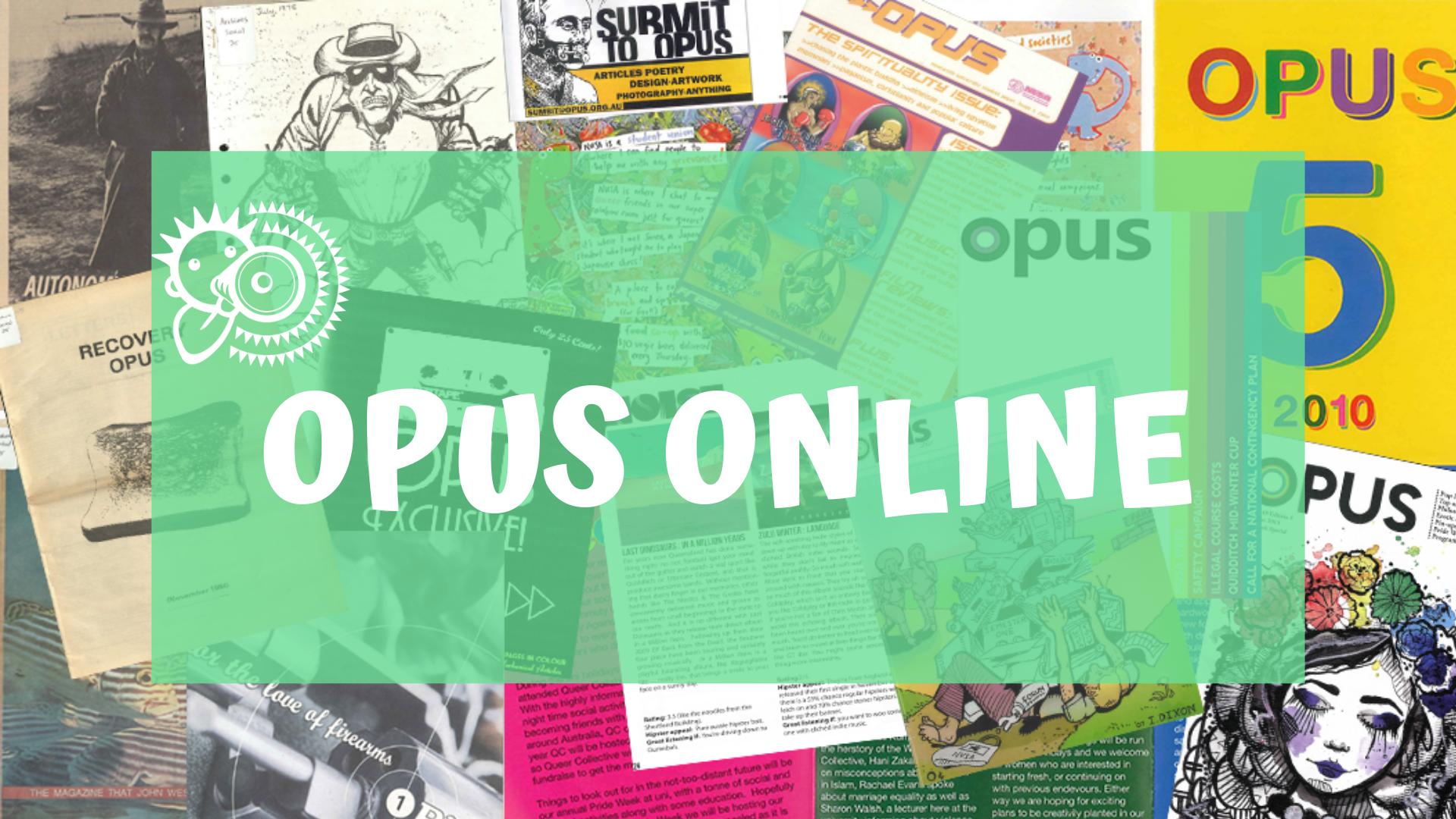OPUS ONLINE.png