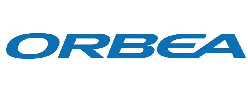 01_logo_orbea_azul_pos.jpg
