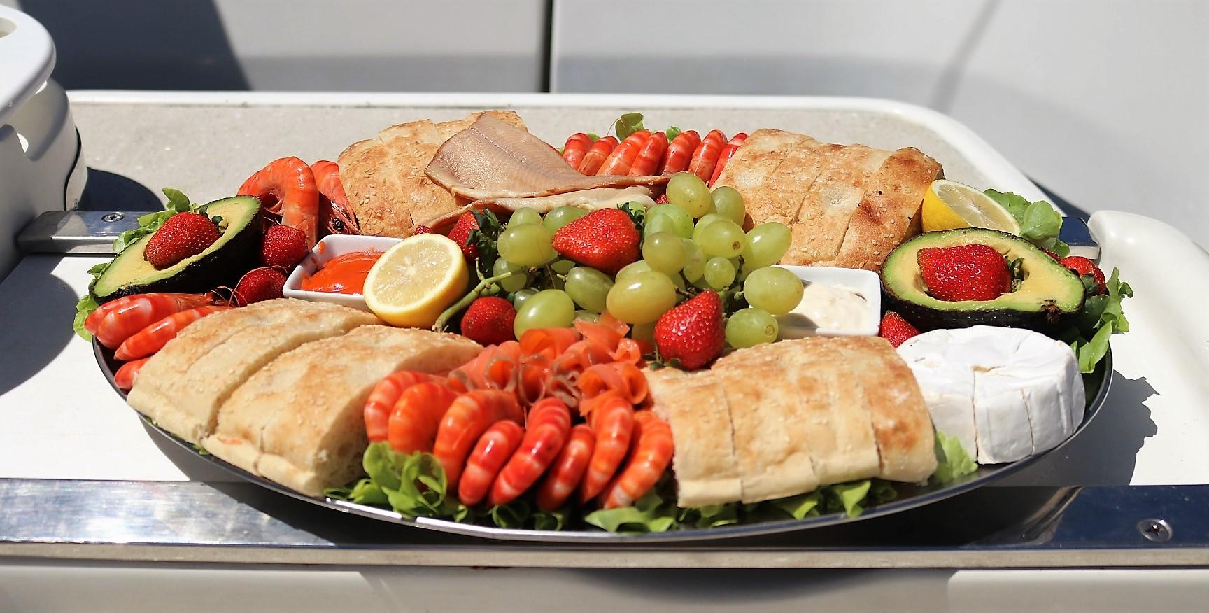 Seafood Platter1.jpg