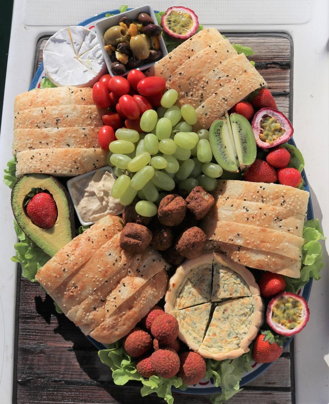 Vegetarian Platter.jpg