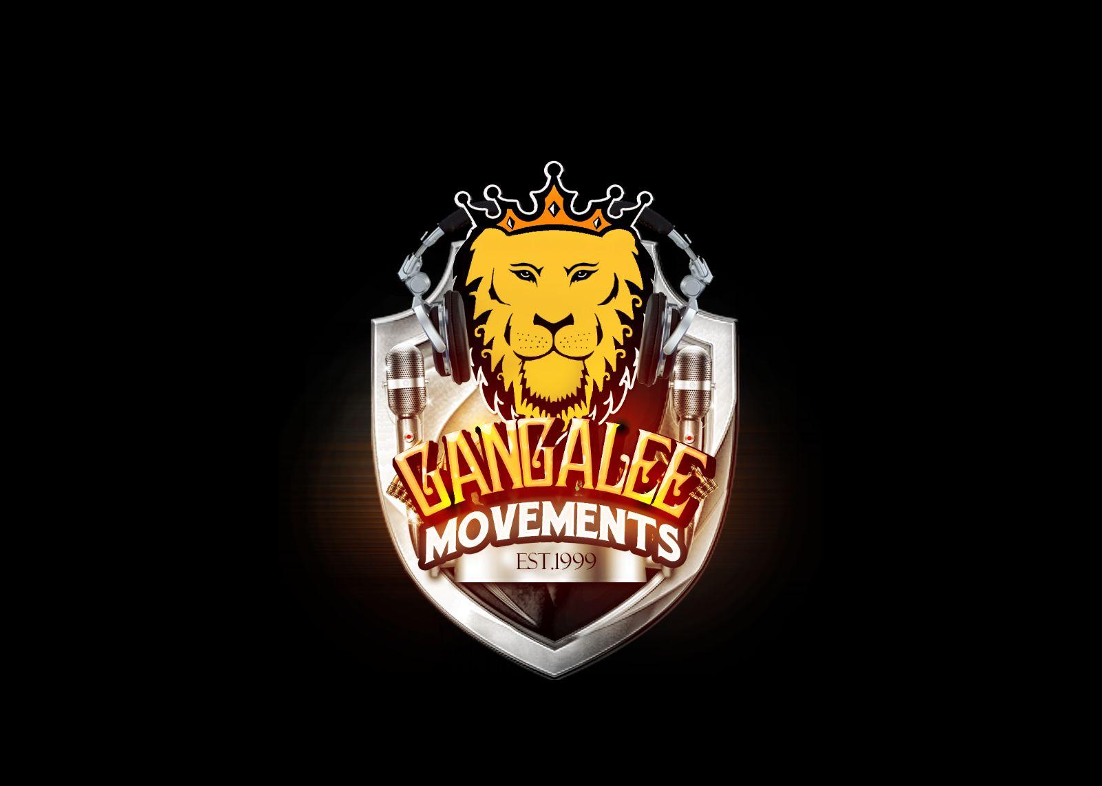 Gangalee logo psd (1).jpg