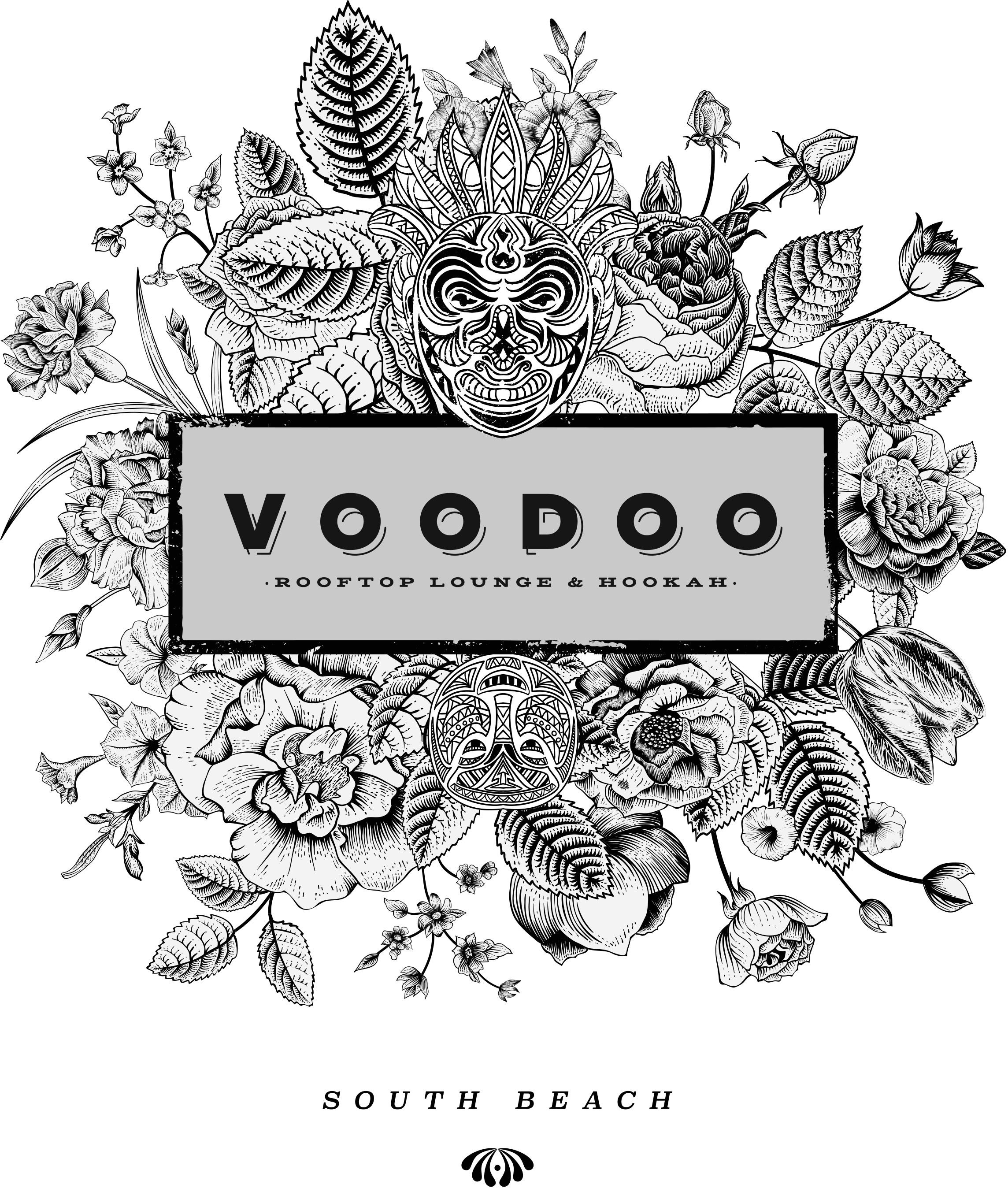 voodoo logo-1.jpg