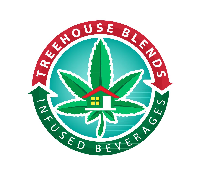 TreehouseBlends logo.png