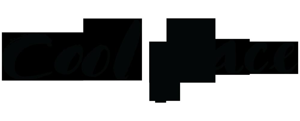 black-logo2.png