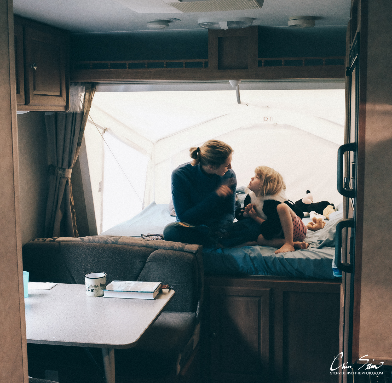 CampingTrip12018-8.jpg