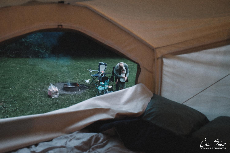 CampingTrip12018.jpg